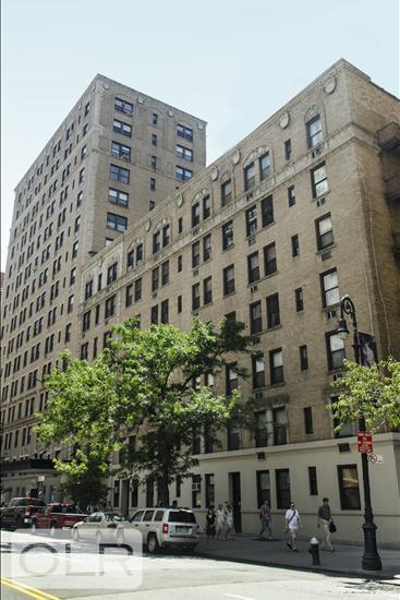 12 East 86th Street Upper East Side New York NY 10028