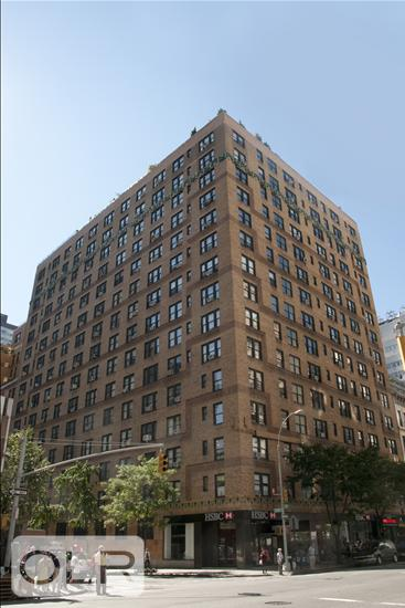 210 East 68th Street Upper East Side New York NY 10065