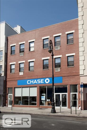194 Smith Street Cobble Hill Brooklyn NY 11201