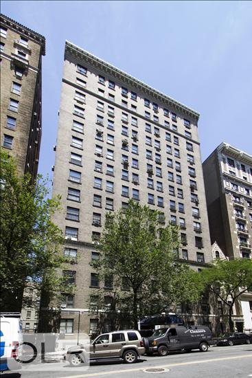 171 West 79th Street Upper West Side New York NY 10024