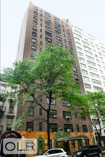 240 East 79th Street Upper East Side New York NY 10075