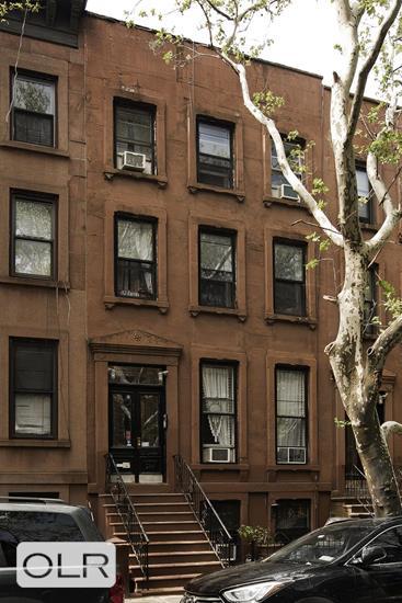 124 Berkeley Place 2 Park Slope Brooklyn NY 11217