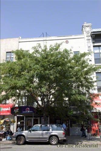 175 East 116th Street East Harlem New York NY 10029
