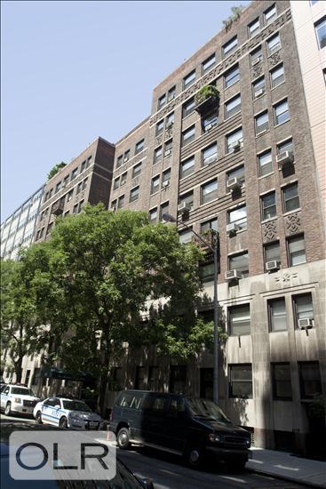 237 East 20th Street Gramercy Park New York NY 10003
