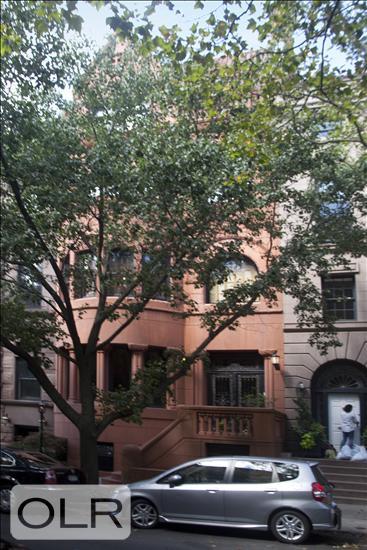 315 Garfield Place Park Slope Brooklyn NY 11215
