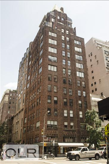 30 East 76th Street Upper East Side New York NY 10021