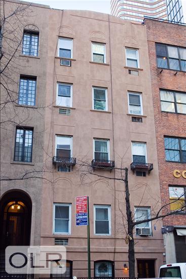 220 East 49th Street Turtle Bay New York NY 10017