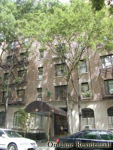 125 West 12th Street Greenwich Village New York NY 10011
