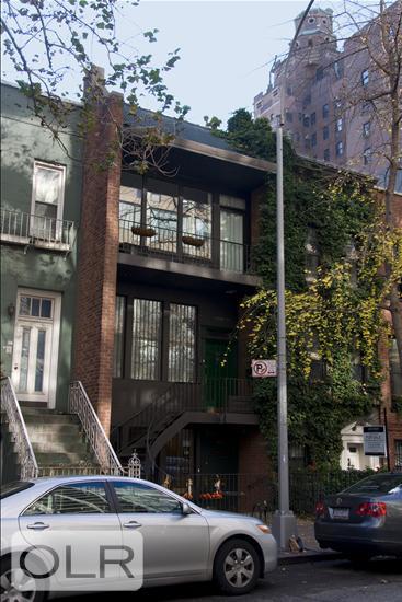 364 East 69th Street Upper East Side New York NY 10021