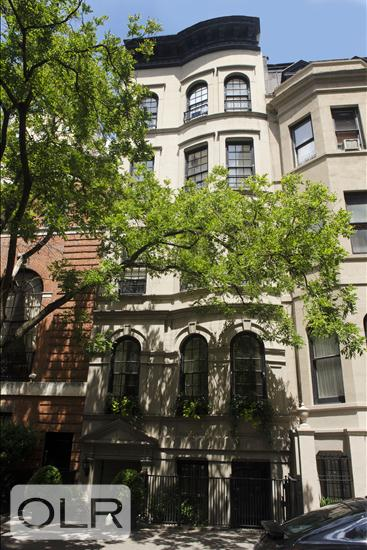 9 East 92nd Street Carnegie Hill New York NY 10128
