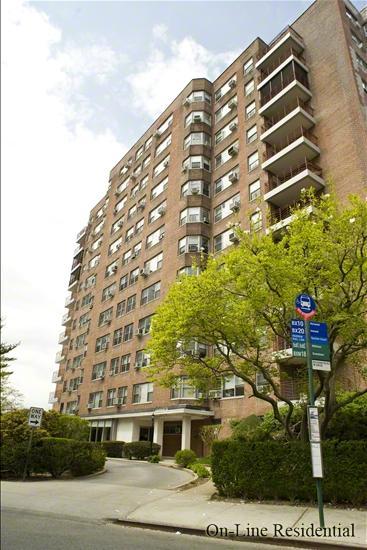 3515 Henry Hudson Parkway West Riverdale Bronx NY 10463