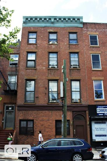 280 Court Street Cobble Hill Brooklyn NY 11231