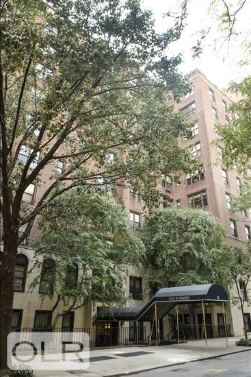 12 East 97th Street Carnegie Hill New York NY 10029