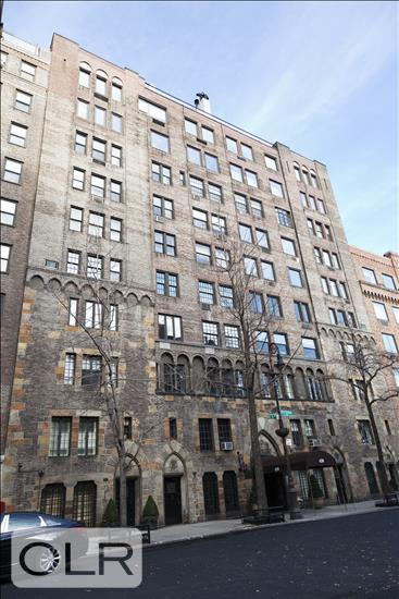 439 East 51st Street Beekman Place New York NY 10022