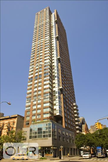 360 East 88th Street 6-A Upper East Side New York NY 10128