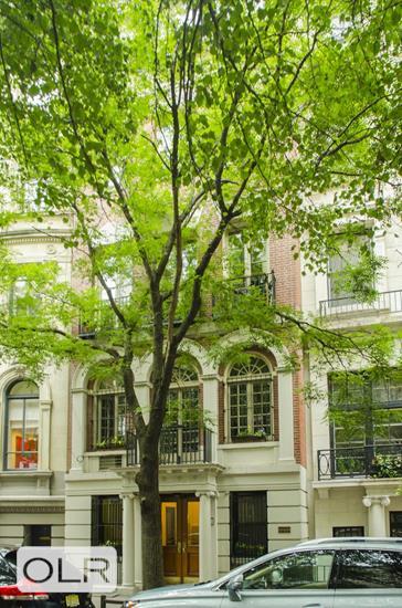 19 East 73rd Street Upper East Side New York NY 10021