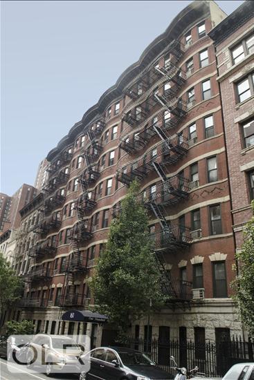 160 East 91st Street Carnegie Hill New York NY 10128