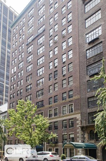 164 East 72nd Street Upper East Side New York NY 10021