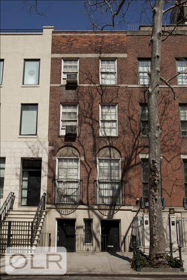 173 East 64th Street Upper East Side New York NY 10065