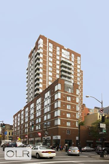 270 West 17th Street Chelsea New York NY 10011