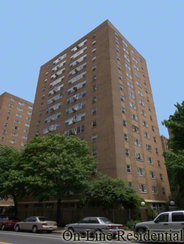 125 Ashland Place Fort Greene Brooklyn NY 11201