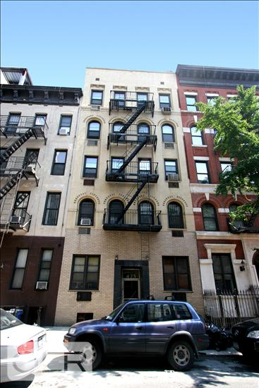 423 East 77th Street Upper East Side New York NY 10075
