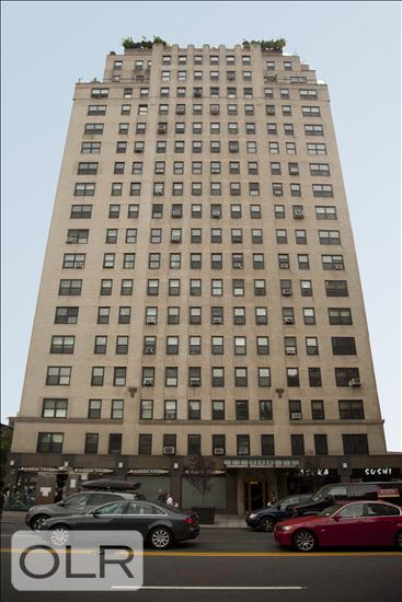 300 West 23rd Street Chelsea New York NY 10011