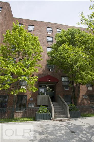 379 West Street W. Greenwich Village New York NY 10014