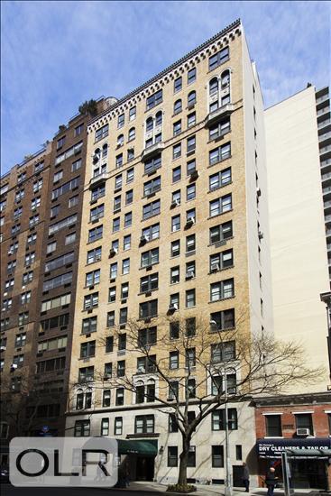 179 East 79th Street Upper East Side New York NY 10075