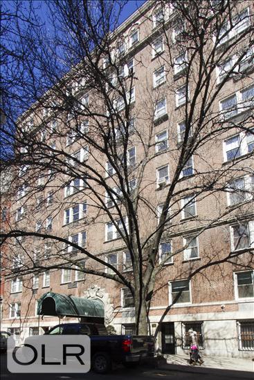 163 East 81st Street Upper East Side New York NY 10028