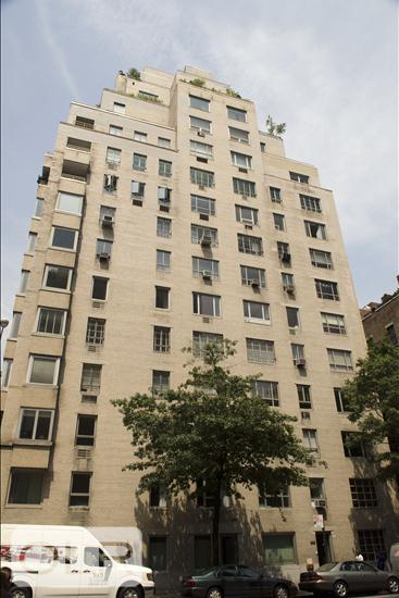 15 East 91st Street PH Carnegie Hill New York NY 10128