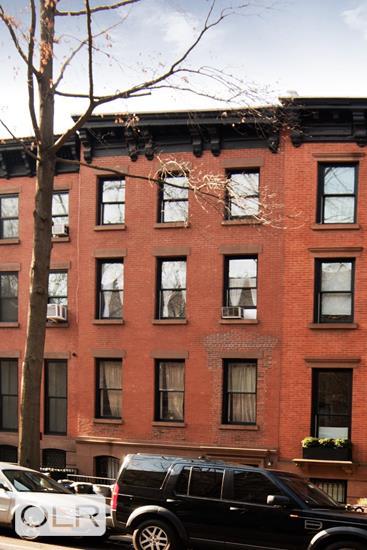 312 Carlton Avenue 1 Fort Greene Brooklyn NY 11205