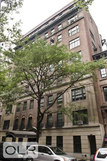 125 East 74th Street Upper East Side New York NY 10021