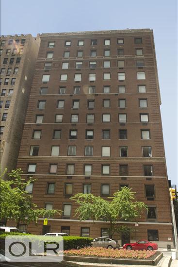 950 Park Avenue Upper East Side New York NY 10028