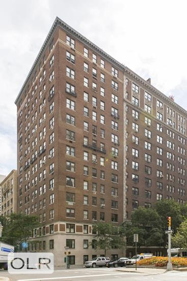 1133 Park Avenue Carnegie Hill New York NY 10128