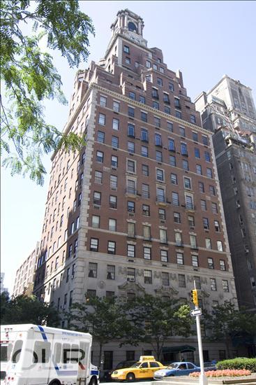 778 Park Avenue Upper East Side New York NY 10021