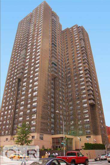 747 Tenth Avenue Clinton New York NY 10019