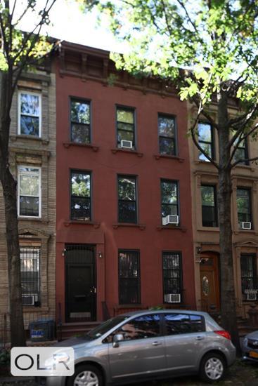 30 Saint Marks Place Boerum Hill Brooklyn NY 11217