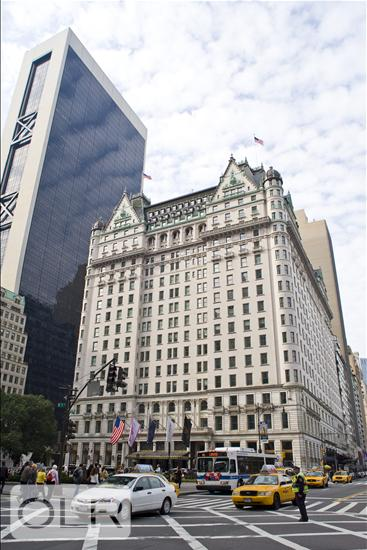 768 Fifth Avenue Central Park South New York NY 10022