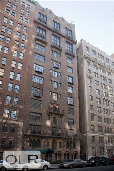 160 East 72nd Street Upper East Side New York NY 10021