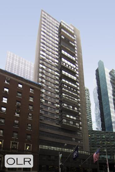 112 West 56th Street Midtown West New York NY 10019