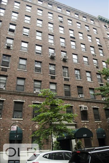 119 East 84th Street Upper East Side New York NY 10028