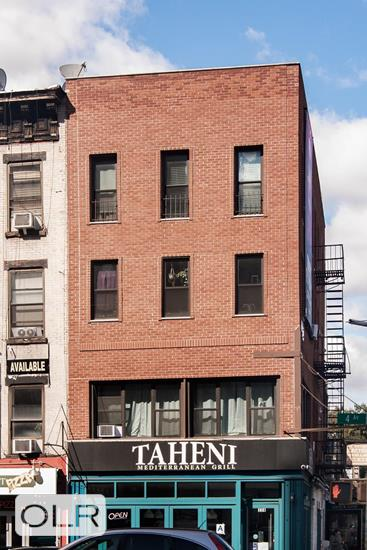 224 4th Avenue Gowanus Brooklyn NY 11215