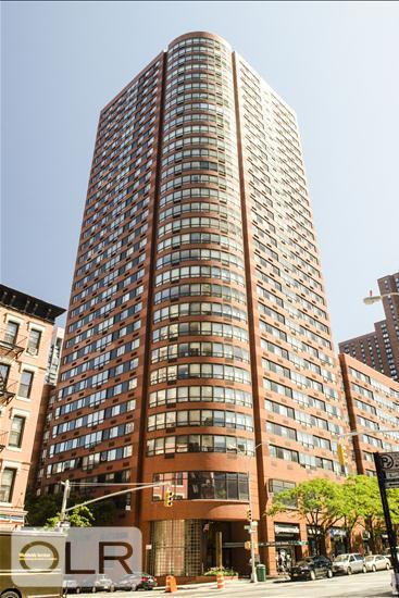 200 East 94th Street 1114 Upper East Side New York NY 10128