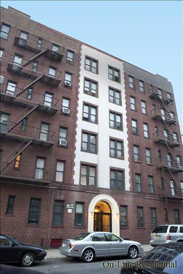 100 Cooper Street Inwood New York NY 10034
