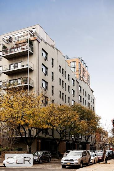 380 West 12th Street W. Greenwich Village New York NY 10014