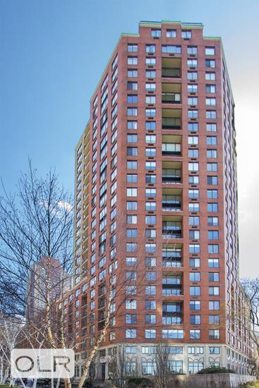 380 Rector Place Battery Park City New York NY 10280