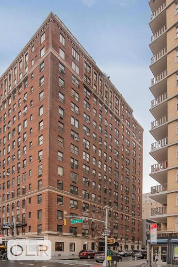 242 East 19th Street Gramercy Park New York NY 10003