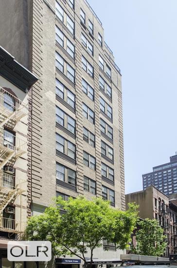 153 East 87th Street Upper East Side New York NY 10128