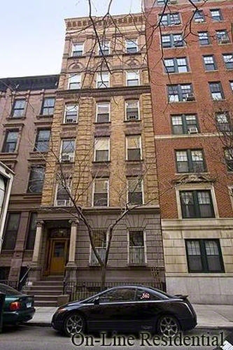 146 West 82nd Street Upper West Side New York NY 10024